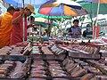 Talisman Market (Bangkok, Thailand) (28327737485).jpg