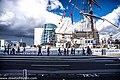 Tall Ships Race Dublin 2012 - panoramio (47).jpg