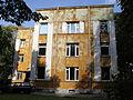 Tallinn, elamu Narva mnt 57, 1931.jpg