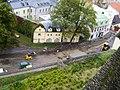 Tallinn - panoramio (125).jpg