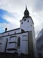 Tallinna Toomkirik 5.jpg