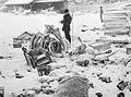 Talvisota Pelkosenniemi 4.11.1940.jpg