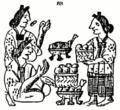 Tamales-florentine-codex.png