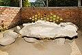 Tambunan Sabah Batu-Gong-04.jpg