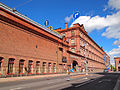 Tampere - Finlayson.jpg