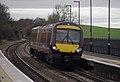 Tamworth railway station MMB 50 170114.jpg