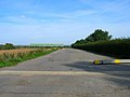 Tangmere Airfield - geograph.org.uk - 236240.jpg