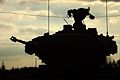 Tank Silhouette - Flickr - p a h.jpg