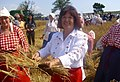 Tanka Todorova v selo Stransko.jpg