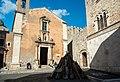 Taormina (38652371905).jpg