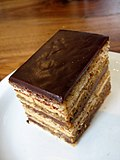 Tartine bakery opera cake in 2007.jpg