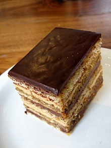 Image Result For Honey Cake Recipe