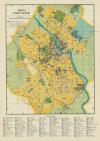 100px tartu linna plaan 1941. a. s%c3%b5japurustustega