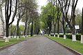 Tashkent park5.jpg