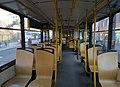 Tatra KT8D5R.N2P 9084, interiér.jpg