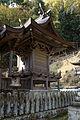 Tatsuno-jinja06n3200.jpg