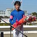 Tatsuya-Nakanishi20110222.jpg