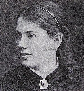 Tatiana Sukhotina-Tolstaya Russian painter and memoirist