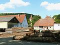 Tauberscheckenbach 40605.jpg