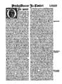 Tauler Predigten (1522) 185.png