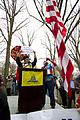 Tea Party guy with sign (5589212667).jpg