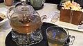 Tea pots 2 2015-01-03.JPG