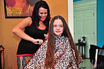 Team Seymour youngster donates hair for cause 130601-F-YC840-014.jpg