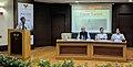 Team Tarini at Vivekananda International Foundation VIF.jpg