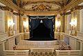 Teatr Stara Pomarańczarnia Łazienki Królewskie 02.JPG