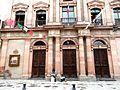 Teatro Angela Peralta (1).JPG