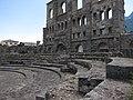 Teatro Romano di Aosta.jpg