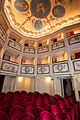 Teatro della Concordia di Monte Castello di Vibio.jpg