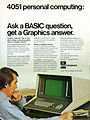 Tektronix 4051 ad April 1976.jpg