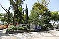 Tel-Beit-Yerakh-148.jpg