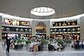 Tel Aviv-Flughafen-12-Wartehalle-2010-gje.jpg