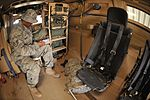 Telephones to tanks, Airmen help fight two wars DVIDS363909.jpg