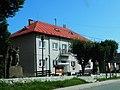 Telgárt 17 Slovakia11.jpg