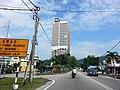 Teluk Kumbar, Penang.jpg