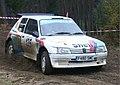 Tempest Rally (138) (6564182891).jpg