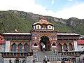 Temple of Badrinath.jpg