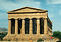 Temple of Concord, Agrigento agr22.jpg