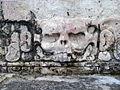 Temple of the Rabbit Skull, Palenque.jpg