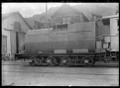 Tender of an Ab class locomotive, 1917 ATLIB 274778.png