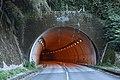 Tenri tunnel (Route 25)-02.jpg