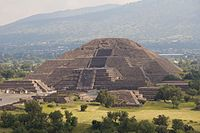 Teotihuacán, Wiki Loves Pyramids 2015 047.jpg