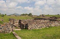 Teotihuacán, Wiki Loves Pyramids 2015 115.jpg