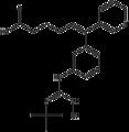 Terbogrel structure.png