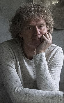 Terje Isungset. Photo by Knut Bry (cropped).jpg