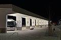 Terminal Rodoviário de Castelo Branco (16093568766).jpg