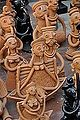 Terracotta Figurines - Kolkata 2014-12-06 1185.JPG